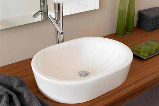 Badgestaltung und b derbau k ln schwane sanit r und for Bilder zur badgestaltung